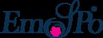 Công Ty TNHH Đầu Tư Thương Mại Và Xuất Nhập Khẩu Bình Minh logo