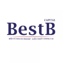 Công Ty Cổ Phần Đầu Tư Bestb Group