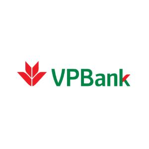 Ngân Hàng TMCP Việt Nam Thịnh Vượng logo