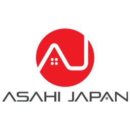 Đất Xanh Miền Bắc (Công Ty Cổ Phần Dịch Vụ Quản Lý Tài Sản Và Đầu Tư Asahi Japan)
