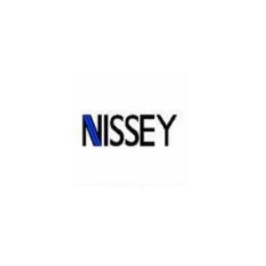 Công Ty TNHH Nissey Việt Nam logo