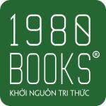 Công Ty Văn Hóa Và Truyền Thông 1980Books