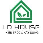 Công Ty TNHH Tư Vấn Thiết Kế Và Xây Dựng Ld House