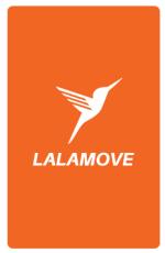 Công Ty TNHH Lalamove Vietnam