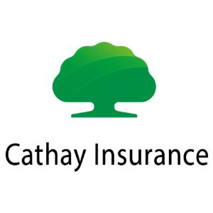 Công Ty TNHH Bảo Hiểm Phi Nhân Thọ Cathay Việt Nam logo