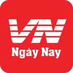 Công Ty TNHH Công Nghệ Mạng Thông Tin Việt Nam (Vn Ngày Nay)