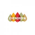Chi Nhánh Công Ty Cổ Phần Evergreen Đầu Tư Tại Hưng Yên