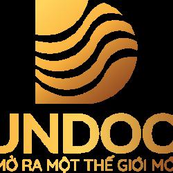 Công Ty Cổ Phần Đầu Tư Và Phát Triển Sundoor logo