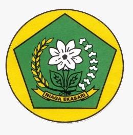 Sd Niaga Ekasari