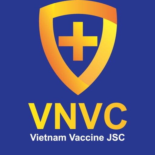 Công Ty Cổ Phần Vacxin Việt Nam - Chi Nhánh Thành Phố Hồ Chí Minh logo