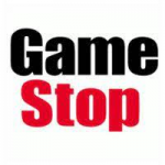 Cty TNHH Game Stop