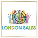 Công Ty London Sales