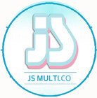 Js Multi Group