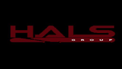 Công Ty Cổ Phần Trường Xuân Việt (Halgroup)