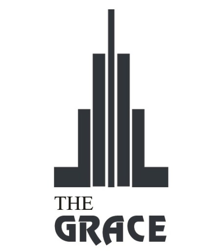 Công Ty TNHH XD DV TM The Grace
