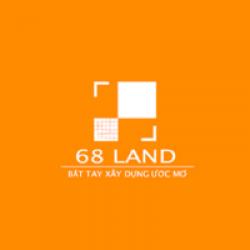 Công Ty Địa Ốc 68 Land