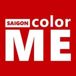 Colorme Sài Gòn