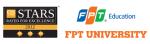 Phân Hiệu Trường Đại Học FPT Tại Thành Phố Hồ Chí Minh