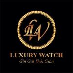 Cửa Hàng Luxury Watch