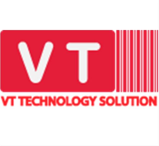 Công Ty TNHH VTtech