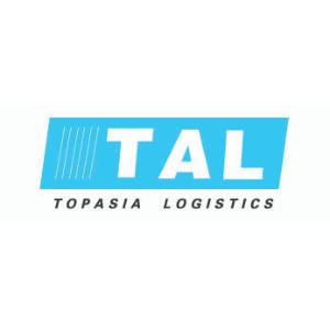 Công Ty TNHH Tal Logistics