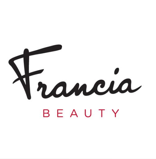 Công Ty Trách Nhiệm Hữu Hạn Vẻ Đẹp Francia logo