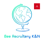 TNHH Bee Recruitery Kim Nhung