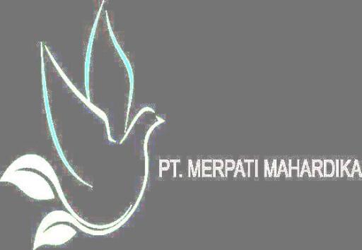 Pt Merpati Mahardika
