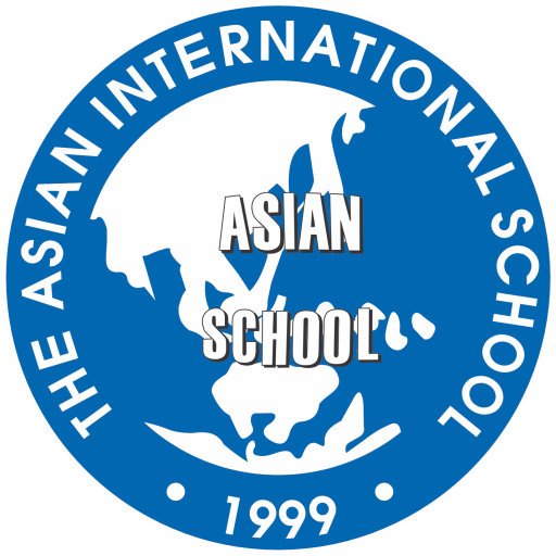 Trường Th, Thcs & Thpt Quốc Tế Á Châu