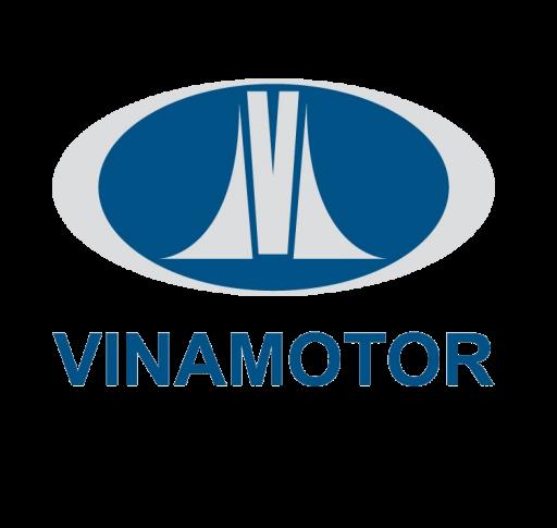 Công Ty TNHH XNK Vinamotor