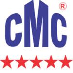 Công Ty Cổ Phần Cmc Media