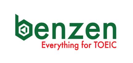 Công Ty TNHH Đào Tạo Benzen