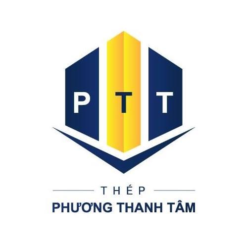 Công Ty TNHH SX XNK Thép Phương Thanh Tâm logo