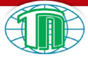 Công Ty TNHH TM DV Kỹ Thuật Trần Nguyên