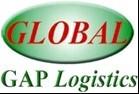 Pt. Gap Logistics