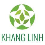 Công Ty TNHH Dược Phẩm Khang Linh