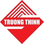Công Ty TNHH Thép Trường Thịnh logo