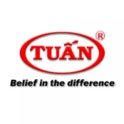 Công Ty TNHH SX-TM-DV Đăng Tuấn