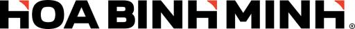 Công Ty Cổ Phần Tập Đoàn Hòa Bình Minh logo
