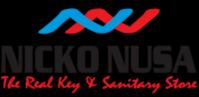 Nicko Nusa Trade Pt