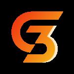 G3 Studio