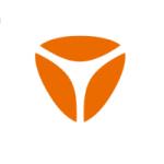 Công Ty TNHH Xe Máy Điện Thông Minh Yadea logo
