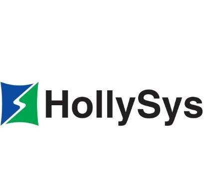 Pt. Hollysys Automation Indonesia