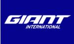 Công Ty TNHH Vòng Xanh logo