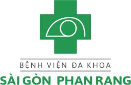 Bệnh Viện Sài Gòn - Phan Rang