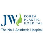 Bệnh Viện Thẩm Mỹ Jw Hàn Quốc logo