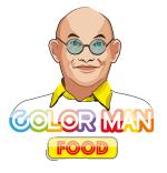 Công Ty Cổ Phần Color Man Food