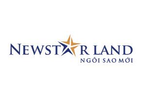 Công Ty TNHH Phát Triển Thương Mại Bđs Newstarland