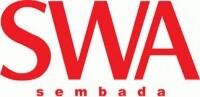 Swasembada Media Bisnis Pt