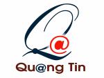 Công Ty TNHH Quảng Tin